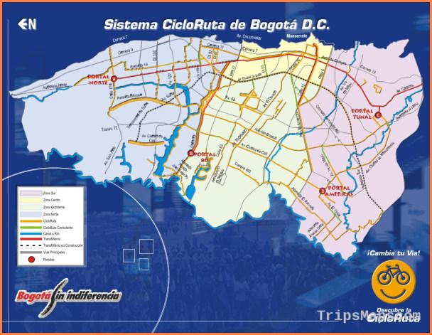 Bogota Map_18.jpg