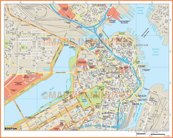 Boston Map_0.jpg