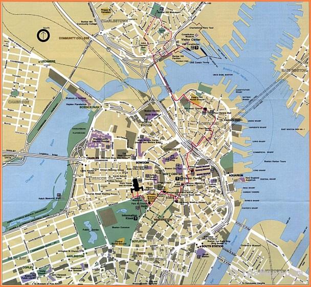 Boston Map_1.jpg