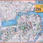 Boston Map_5.jpg