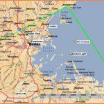 Boston Map_7.jpg