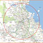 Brisbane Map_1.jpg