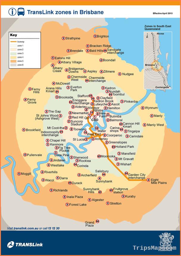 Brisbane Map_5.jpg