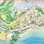 Busan Map_1.jpg