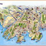 Busan Map_3.jpg