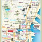 Busan Map_7.jpg