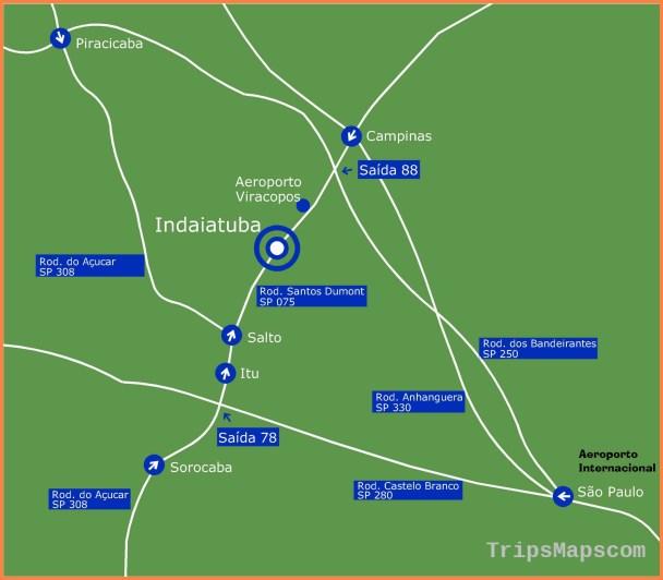 Campinas Map_9.jpg