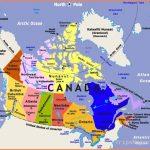 Canada Map_1.jpg