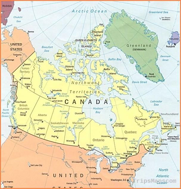 Canada Map_3.jpg