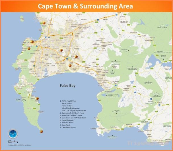 Cape Town Map_0.jpg