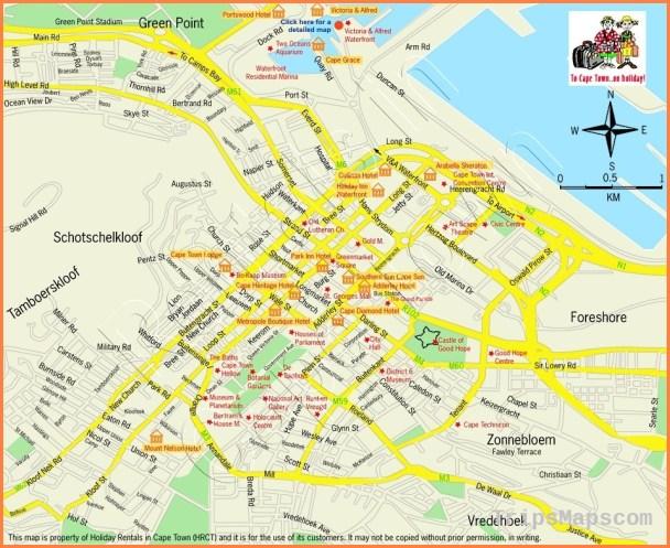Cape Town Map_1.jpg