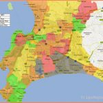 Cape Town Map_10.jpg
