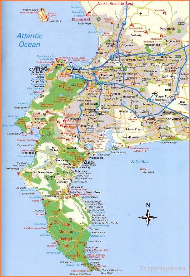 Cape Town Map_7.jpg