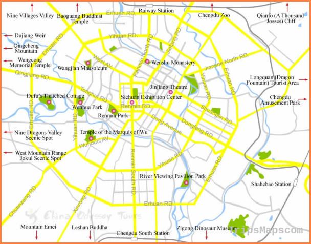 Chengdu Map_1.jpg