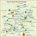 Chengdu Map_3.jpg