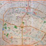 Chengdu Map_4.jpg
