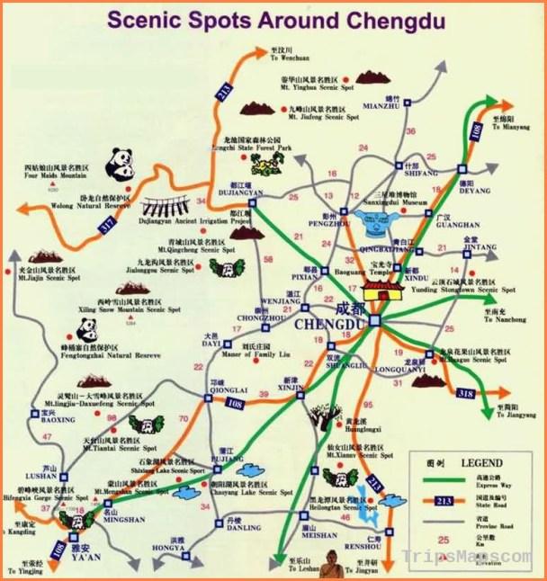 Chengdu Map_5.jpg