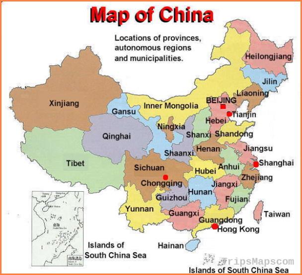 China Map_2.jpg