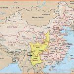 China Map_6.jpg