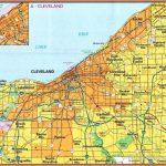 Cleveland Map_0.jpg
