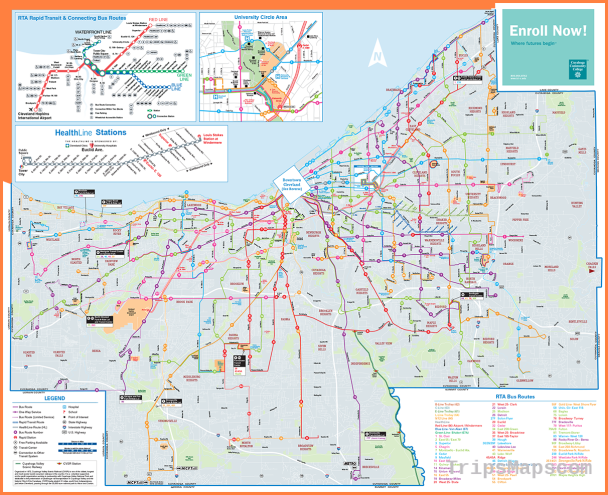 Cleveland Map_3.jpg
