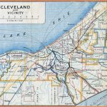 Cleveland Map_6.jpg