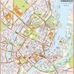 Copenhagen Map_1.jpg