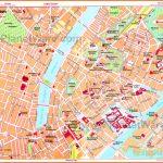 Copenhagen Map_2.jpg