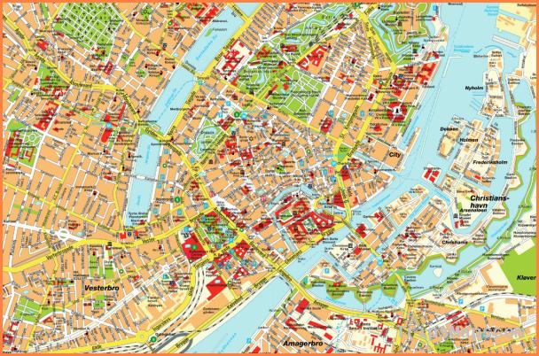 Copenhagen Map_3.jpg