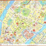 Copenhagen Map_4.jpg