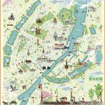 Copenhagen Map_7.jpg