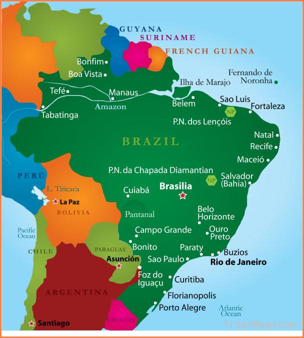 Curitiba Map_6.jpg