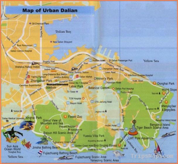 Dalian Map_4.jpg