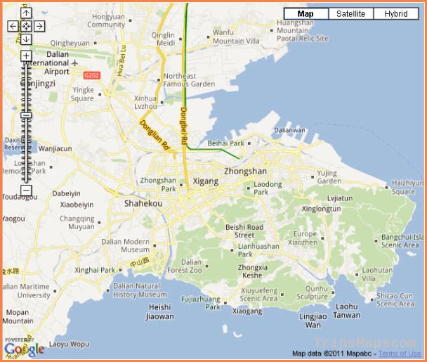 Dalian Map_5.jpg