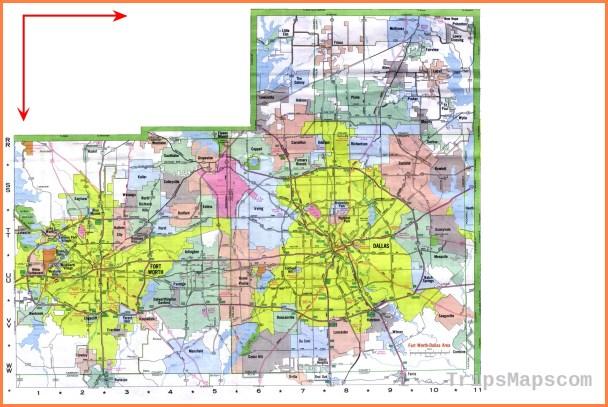 Dallas/Fort Worth Map_1.jpg