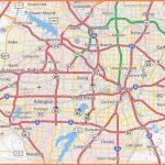 Dallas/Fort Worth Map_2.jpg