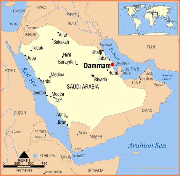Damman Map_0.jpg
