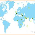 Damman Map_13.jpg