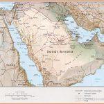 Damman Map_27.jpg