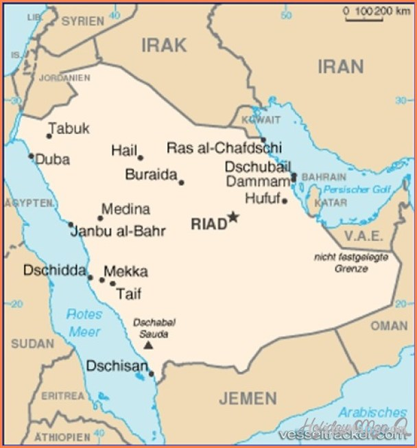 Damman Map_4.jpg