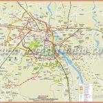 Delhi Map_1.jpg