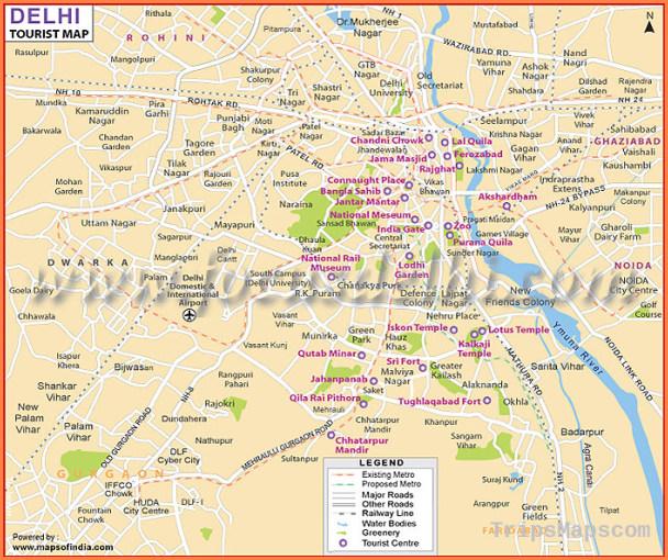 Delhi Map_4.jpg