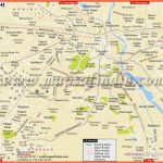 Delhi Map_5.jpg