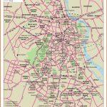 Delhi Map_7.jpg
