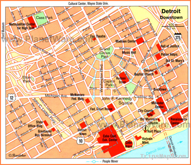 Detroit Map_1.jpg