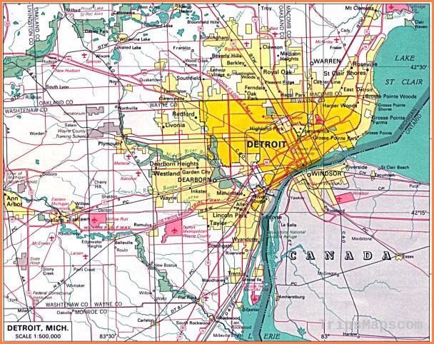 Detroit Map_14.jpg