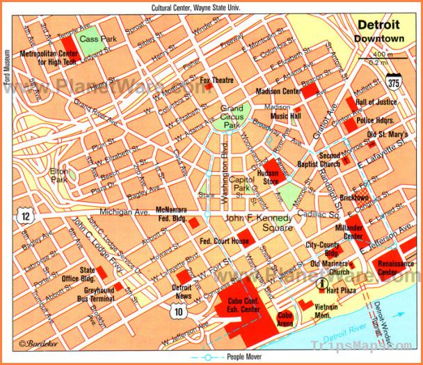 Detroit Map_7.jpg