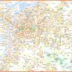 Dongguan Map_4.jpg