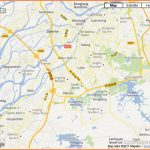 Dongguan Map_5.jpg