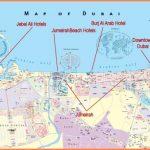 Dubai Map_0.jpg